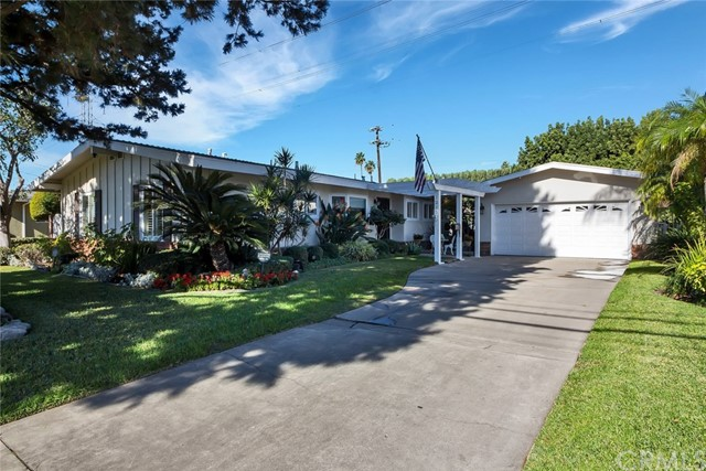 1215 W Laster Avenue Anaheim, CA 92802 is listed for sale as MLS Listing PW18003460