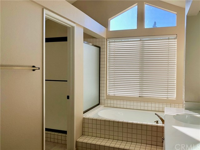 1 Bayview Irvine, CA 92614 - MLS #: OC18234021