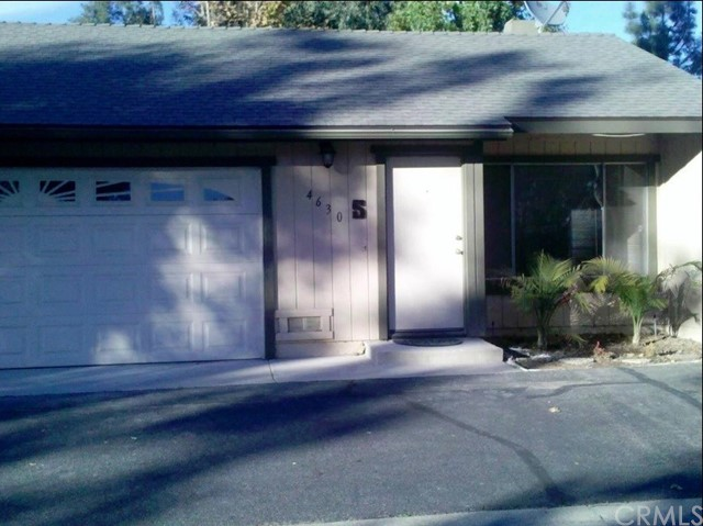 , CA  is listed for sale as MLS Listing IG18245448