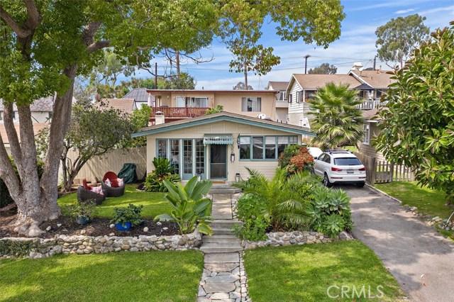 332 Poplar Street, Laguna Beach CA: http://media.crmls.org/medias/573f9925-03ea-4fa1-8773-cdd94e1e890e.jpg