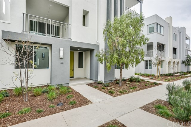 132 Terrapin, Irvine, CA 92618 Photo 2