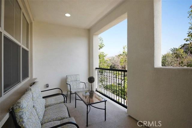 51 Origin, Irvine, CA 92618 Photo 30