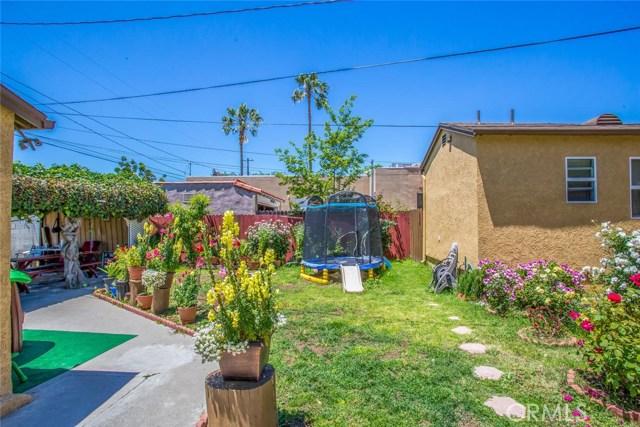 3712 W 59th St, Los Angeles, CA 90043 photo 30