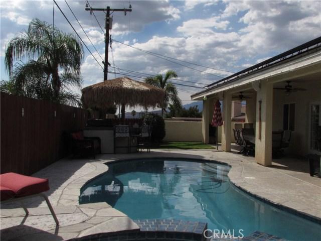 25737 Segundo Court San Bernardino, CA 92404 - MLS #: EV17209580