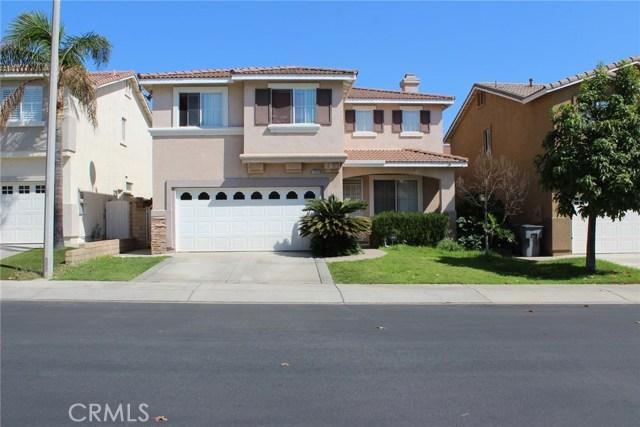 7355 Quincy Place, Rancho Cucamonga, CA, 91730