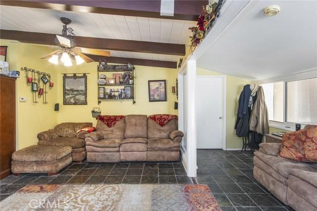 2930 Westridge Road, Riverside CA: http://media.crmls.org/medias/5743f8ed-f382-4f23-a9cc-daa594820b76.jpg