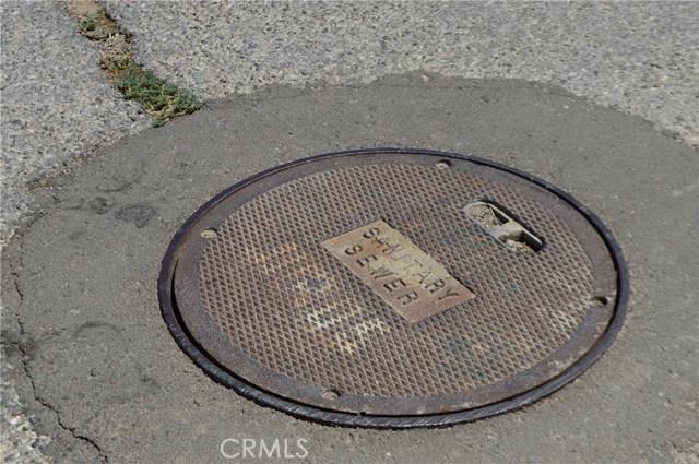 0 Jellico Road, Hesperia CA: http://media.crmls.org/medias/57453d68-f59c-4635-b21d-8841a5830cf5.jpg