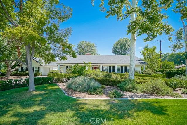 4651 Rubidoux Avenue, Riverside, CA, 92506 | Intero Real Estate ...