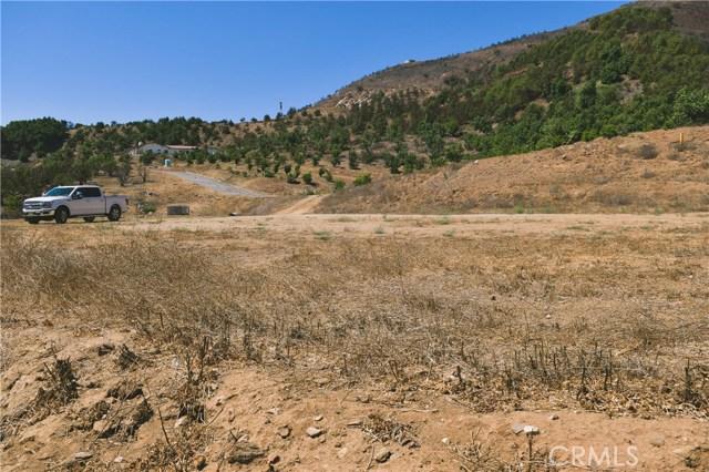 0 Via Horca, Temecula, CA  Photo 4