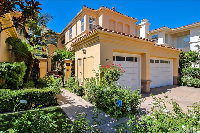 , CA  is listed for sale as MLS Listing OC18215111