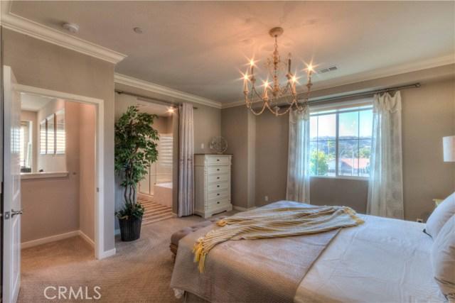 地址: 21062 Blossom Way, Diamond Bar, CA 91765