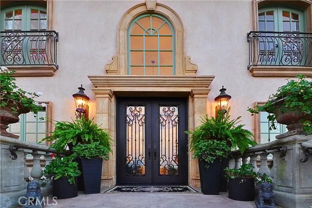 独户住宅 为 销售 在 1414 Paseo La Cresta 1414 Paseo La Cresta 帕罗斯, 加利福尼亚州 90274 美国