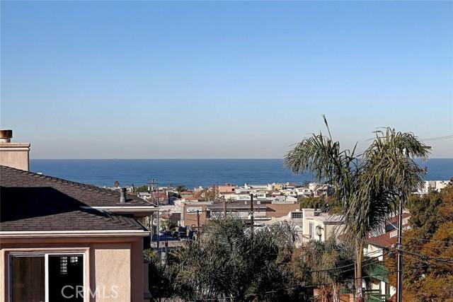 978 5th St, Hermosa Beach, CA 90254 photo 37