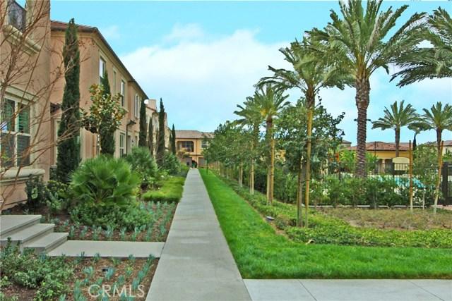 67 Zen Garden, Irvine, CA 92620 Photo 2