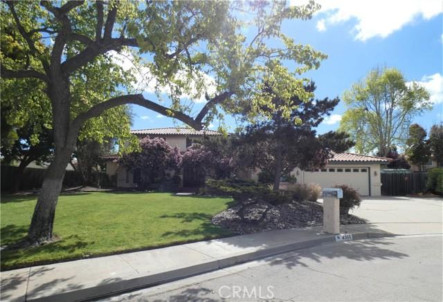 4306 Foxen Court, Santa Maria CA: http://media.crmls.org/medias/574b11d5-26f0-4eba-a60b-7d1ddd2d06a7.jpg