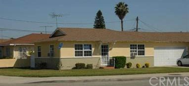 , CA  is listed for sale as MLS Listing DW18232020