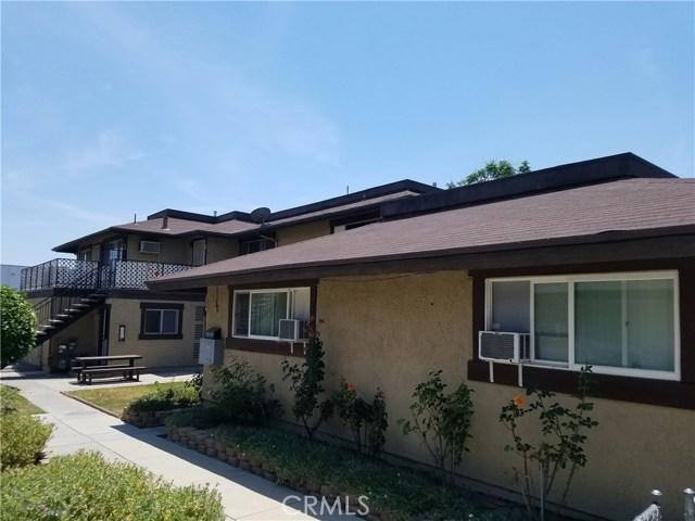 3116 E Orangethorpe Av, Anaheim, CA 92806 Photo 0