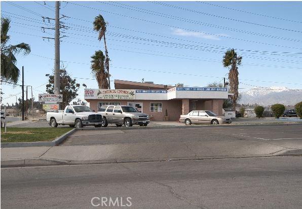 1820 W 5th Street, San Bernardino, CA 92411