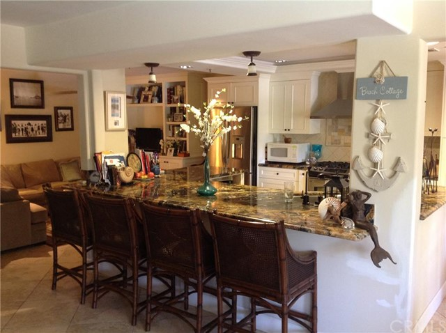Rental Homes for Rent, ListingId:34672188, location: 260 Cagney Lane # Newport Beach 92663