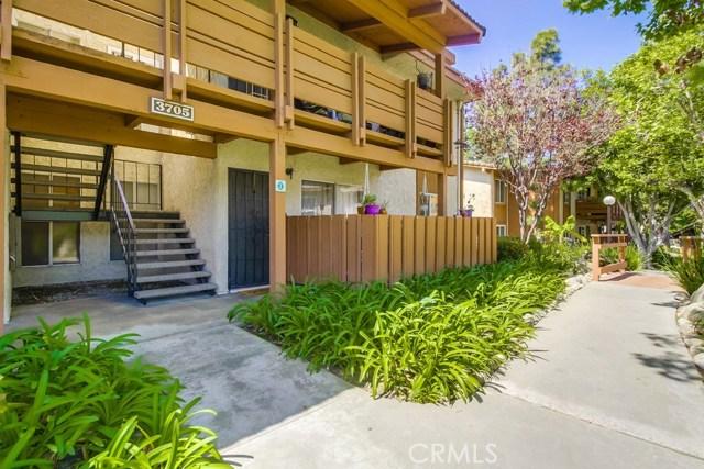 3705 Country Club Dr, Long Beach, CA 90807 Photo 0
