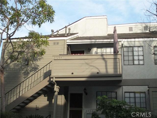27284 Avenida De La Plata, Laguna Niguel CA: http://media.crmls.org/medias/57506e2c-fdd9-444b-8ad1-2d264cb3e78e.jpg