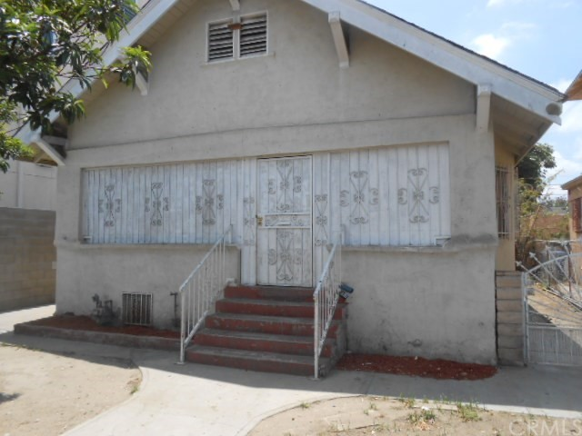 114 W 50th Street , CA 90037 is listed for sale as MLS Listing PW18145998