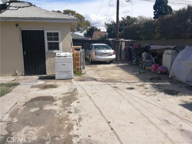 6698 Falcon Av, Long Beach, CA 90805 Photo 9