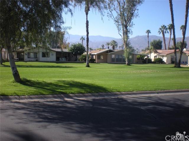 74288 Angels Camp Road, Palm Desert, CA, 92260