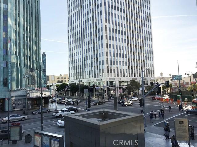 Wilshire Bl, Los Angeles, CA 90010 Photo 15