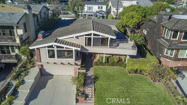 910 Kings Road, Newport Beach, CA, 92663