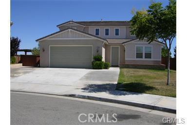 Rental Homes for Rent, ListingId:36282504, location: 40799 Dakota Springs Way Murrieta 92562