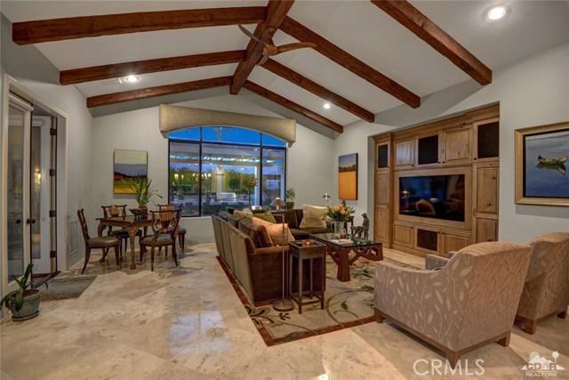15 Villaggio Place, Rancho Mirage CA: http://media.crmls.org/medias/575779d6-2148-49fa-968c-6a1e8416d019.jpg