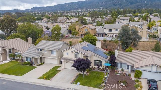 13367 Crystal Springs Drive Corona, CA 92883 - MLS #: PW17120450