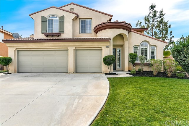 Property for sale at 40992 Arron Court, Wildomar,  CA 92562