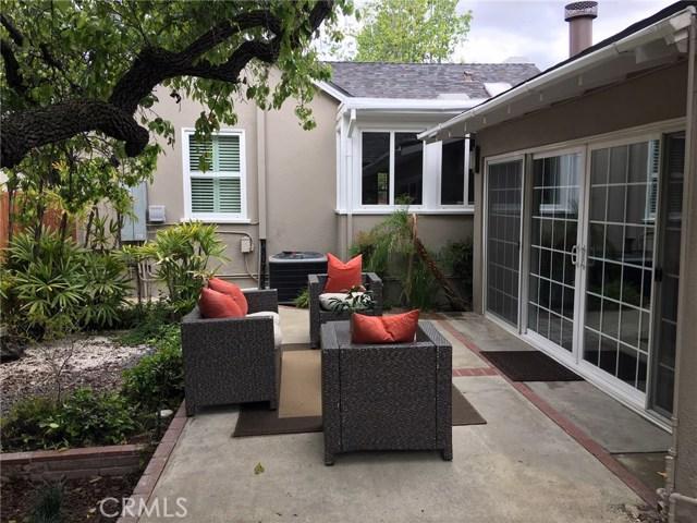 1530 N Harding Av, Pasadena, CA 91104 Photo 22