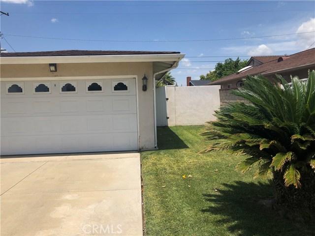 1431 E Pinewood Av, Anaheim, CA 92805 Photo 1