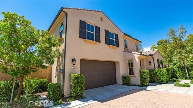 169 Bright Poppy, Irvine CA: http://media.crmls.org/medias/575bd9de-1700-437a-9334-6308986af7ed.jpg