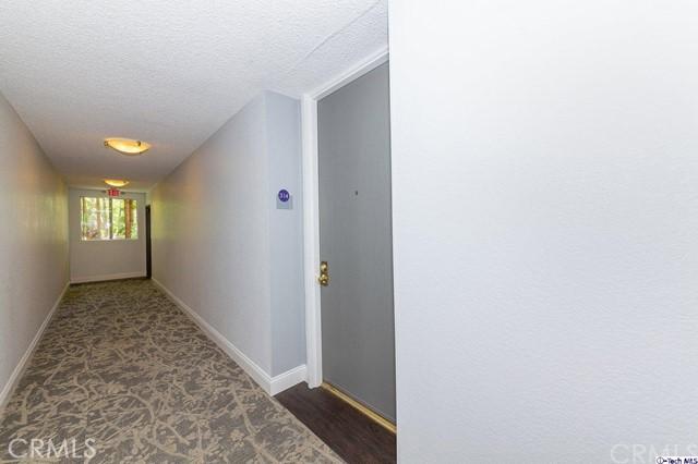 3314 Raintree Cir 314, Culver City, CA 90230 photo 2