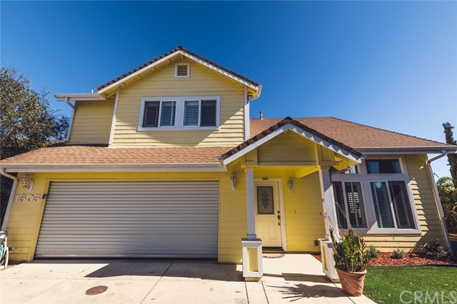 1505 15th St, Oceano, CA 93445 Photo