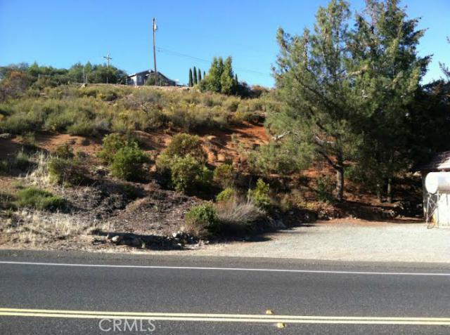 9760 State Highway 281, Kelseyville CA: http://media.crmls.org/medias/575dd24a-4a35-4ad0-9f2e-a8b22b9083a6.jpg