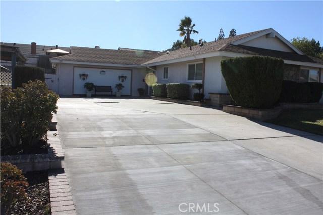 5980 Kitty Hawk Drive, Riverside CA: http://media.crmls.org/medias/57602b47-982c-4a4f-8661-5a03ac0367a4.jpg