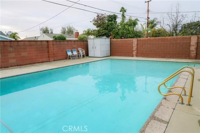 435 S Bel Air St, Anaheim, CA 92804 Photo 5