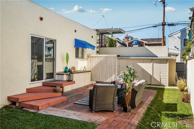 65 Corinthian Wk, Long Beach, CA 90803 Photo 26