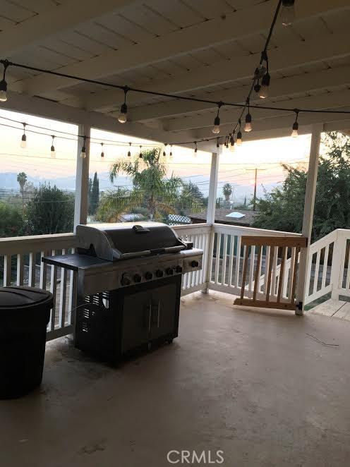 233 E 53rd Street, San Bernardino CA: http://media.crmls.org/medias/57613d15-9703-49c0-9529-46fab1790a83.jpg