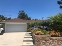 580 Charmingdale Road,Diamond Bar,CA 91765, USA