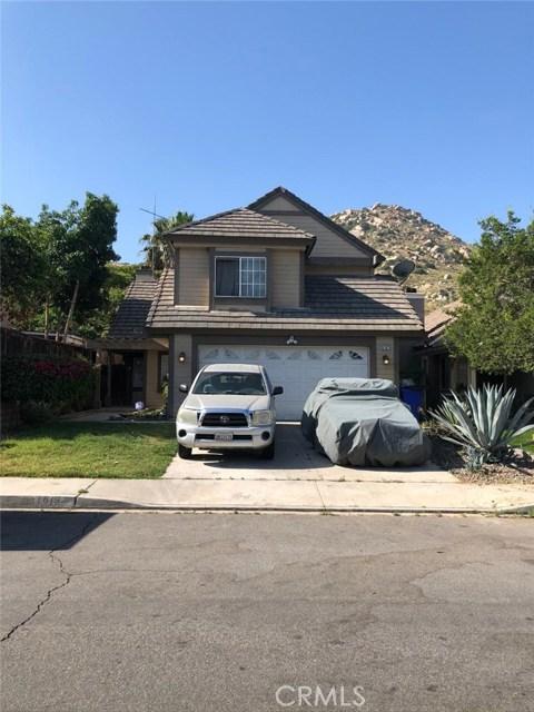 Photo of 16197 Valleyvale Drive, Fontana, CA 92337