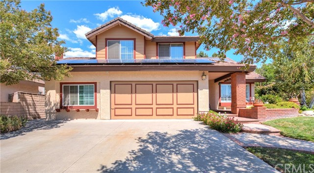 10140 Kernwood Court Rancho Cucamonga, CA 91737 is listed for sale as MLS Listing CV16191893