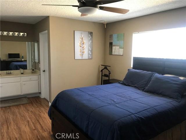 25930 Narbonne Avenue Unit 106 Lomita, CA 90717 - MLS #: SB18041656