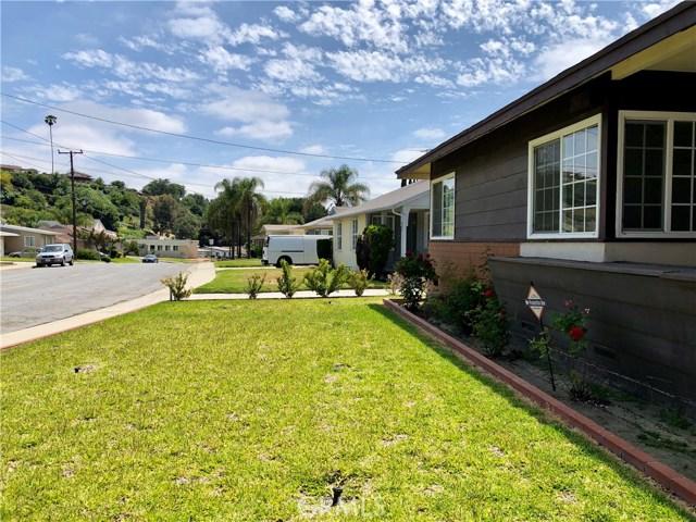 地址: 629 Cecil Street, Monterey Park, CA 91755