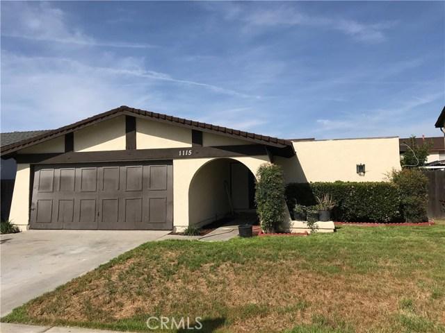 1115 S Ambridge St, Anaheim, CA 92806 Photo 0